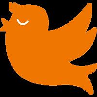 Twijitsu_trump-bird.png