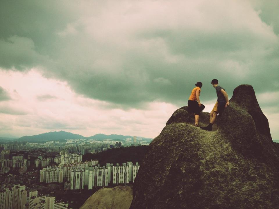 Korean View.jpg