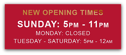 Moghul - NEW OPENING TIMES.png
