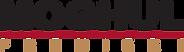 Moghul logo.png