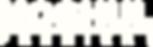 Moghul logo white.png