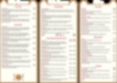 Website menu2-2.png