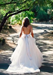 0304_wedding_gown_bride_long_train_brida