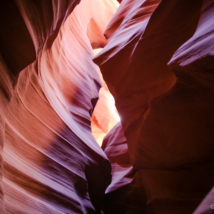 Antelope_Canyon_Jennifer_Bowen_Photography-22