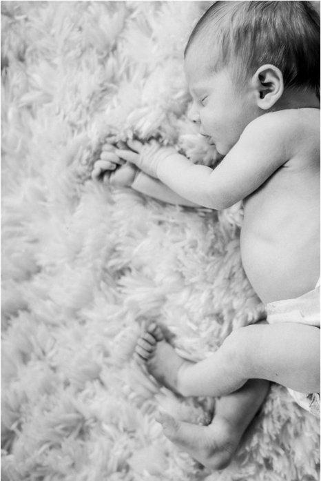 021_kate_blog_newborn_photos_phoenix_jennifer_bowen_photography.jpg