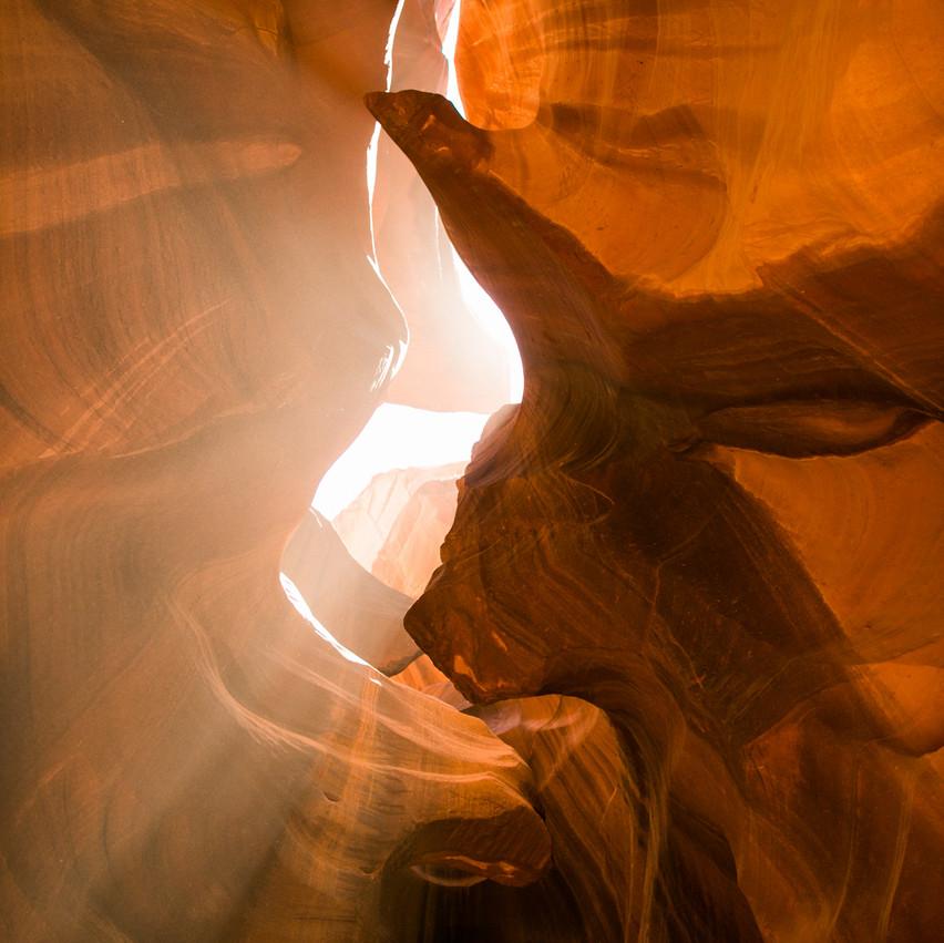 Antelope_Canyon_Jennifer_Bowen_Photography-3