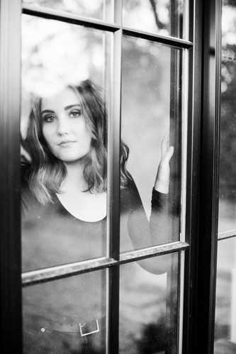 0147-Hannah_Senior_Portraits.jpg