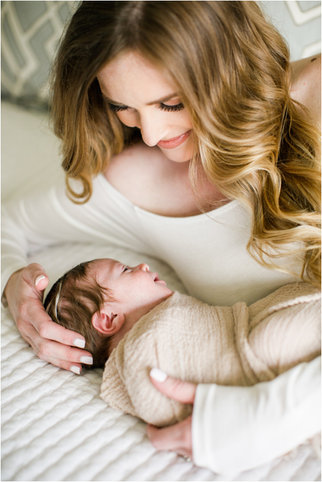 002RS_newborn_session_llamas_nursery_decor_baby_photos_arizona_jennifer_bowen.jpg
