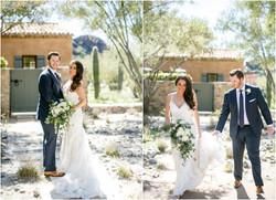 Silverleaf Club Wedding Photos