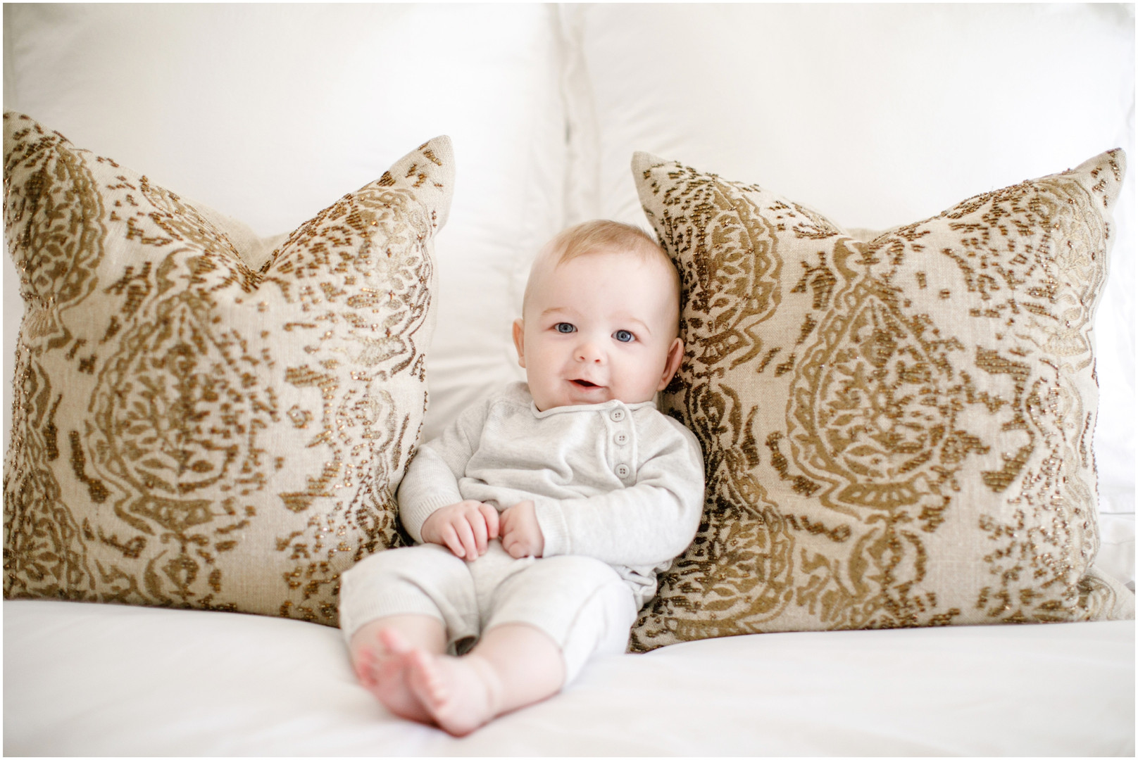12_home_photo_session_family_lifestyle_p