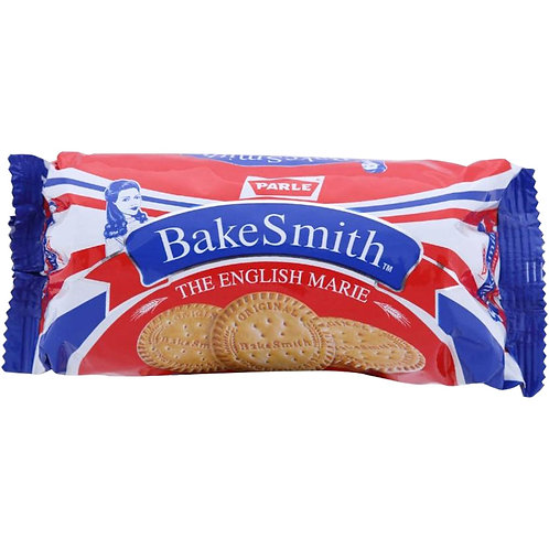 PARLE MARIA BAKE SMITH  150 GM