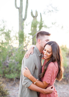 010_desert_sunset_arizona_engagement_ses