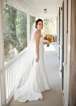 0001_napa_valley_wedding_photographer_de