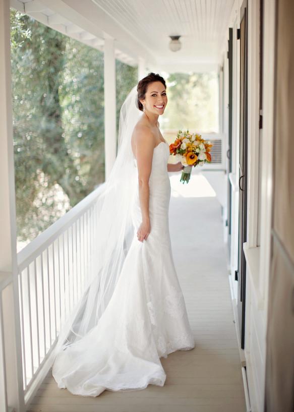 0001_napa_valley_wedding_photographer_destination_scottsdale_jennifer_bowen.jpg