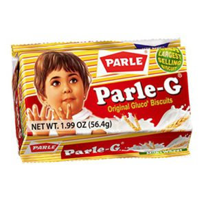 PARLE - G BISCUIT 799 GM