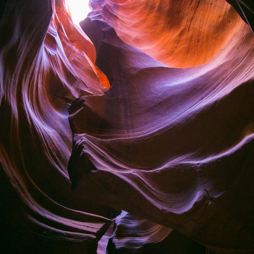 Antelope_Canyon_Jennifer_Bowen_Photography-37