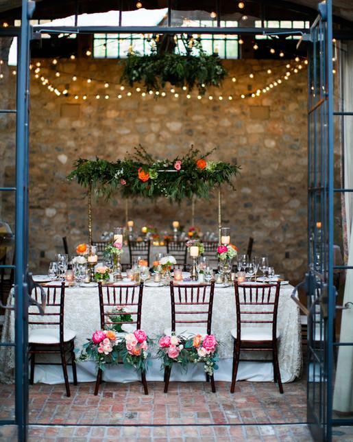 014_jennifer_bowen_wedding_photography_arizona.jpg