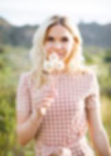 01_maddie_field_flowers_desert_az_Jennif