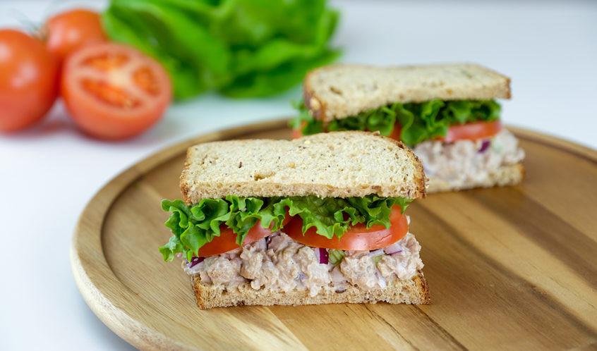 TUNO-Sandwich-1-1000-846x498.jpg