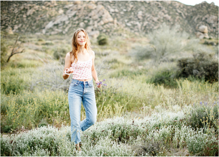 001_Aud_springtime_desert_portrait_sessi
