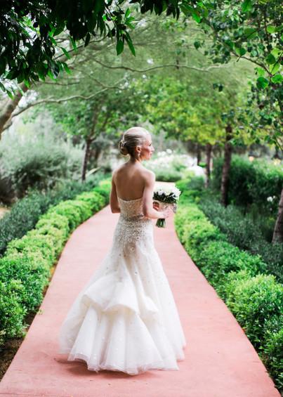012_jennifer_bowen_wedding_photography_arizona.jpg