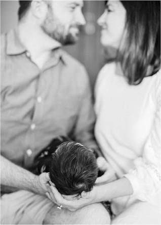045_045005_scottsdale_newborn_photos_por