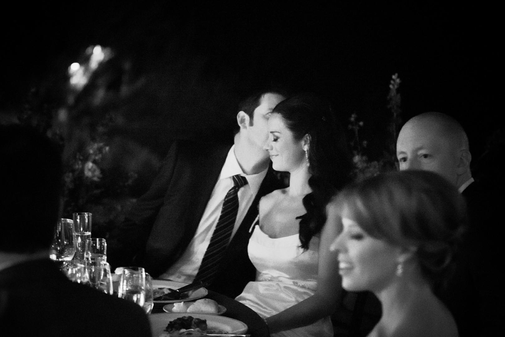 066_jennifer_bowen_fav_wedding_images_ar