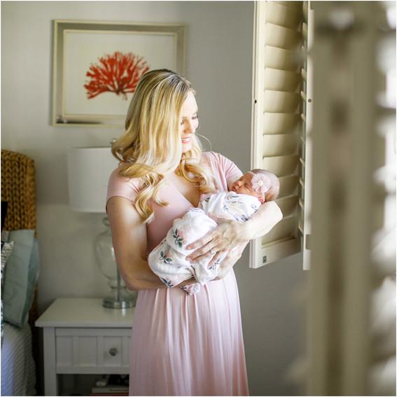0149-Cora_Rose_Newborn_Photos__BLOG.jpg