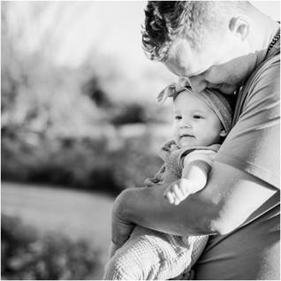 184_Kelsey_Joc_Pederson_family_photos_de