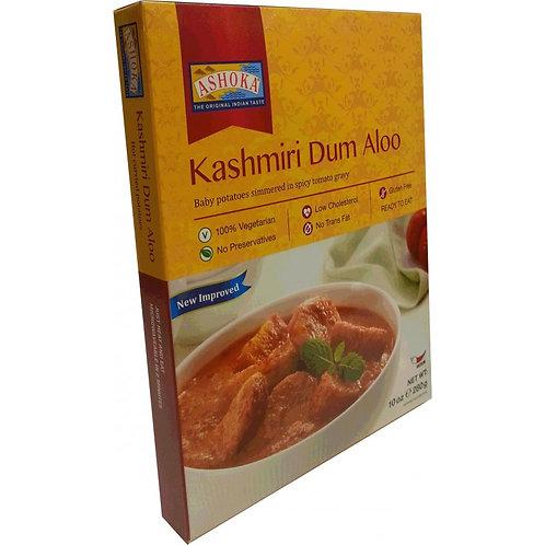 ASHOKA READY TO EAT KASHMIRI DUM ALOO 280