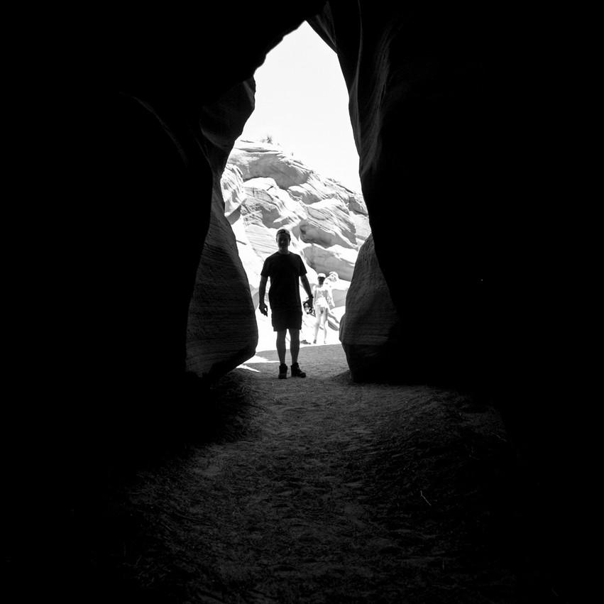 Antelope_Canyon_Jennifer_Bowen_Photography-30