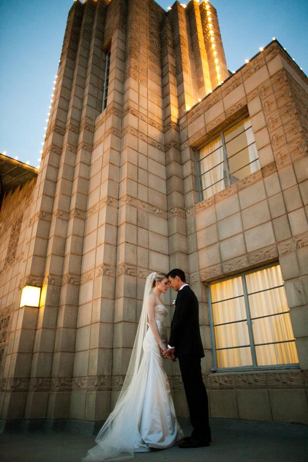 008_jennifer_bowen_wedding_photography_arizona.jpg