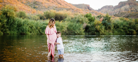 maternity_photo_header.jpg