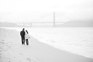018_san_fran_engagement_session_travel_p