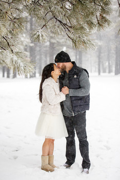 002_snow_snowy_engagement_session_flagst