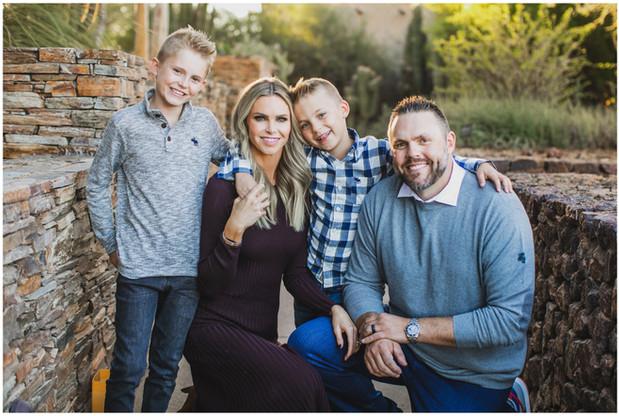 007_family_photographer_scottsdale_phoen