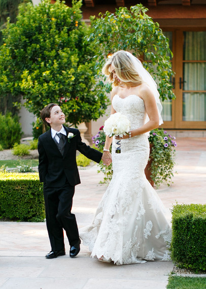 0209_wedding_photography_phoenix_az_scottsdale_jennifer_bowen.jpg