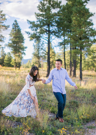043_flagstaff_mountain_engagement_photos
