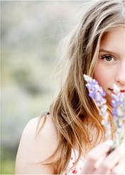 003_Aud_springtime_desert_portrait_sessi