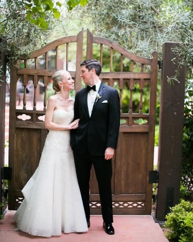 038_jennifer_bowen_wedding_photography_arizona.jpg
