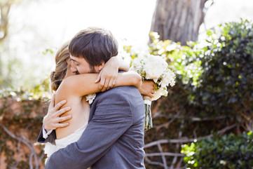 0207_wedding_photography_phoenix_az_scot