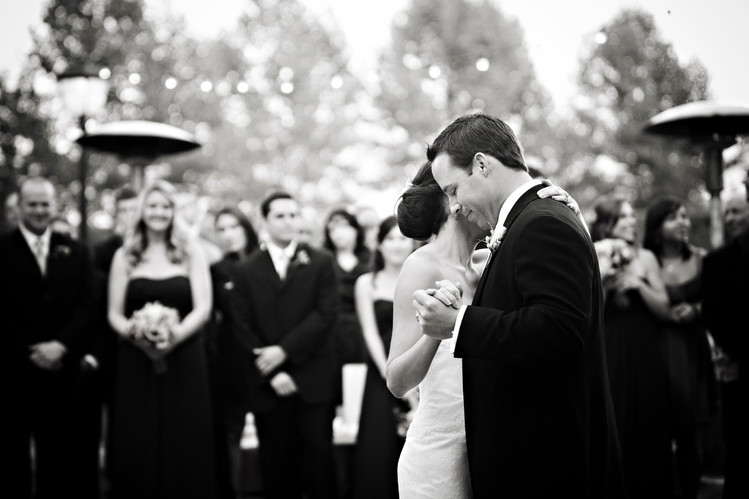 019_jennifer_bowen_wedding_photography_a