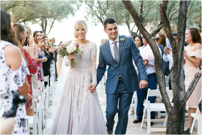 028_Jrods_desert_mountain_wedding_arizona_jennifer_bowen.jpg