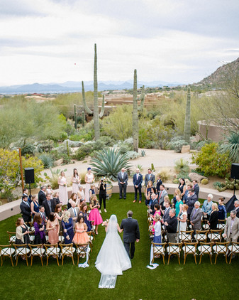 0031_four_seasons_wedding_scottsdale_az_