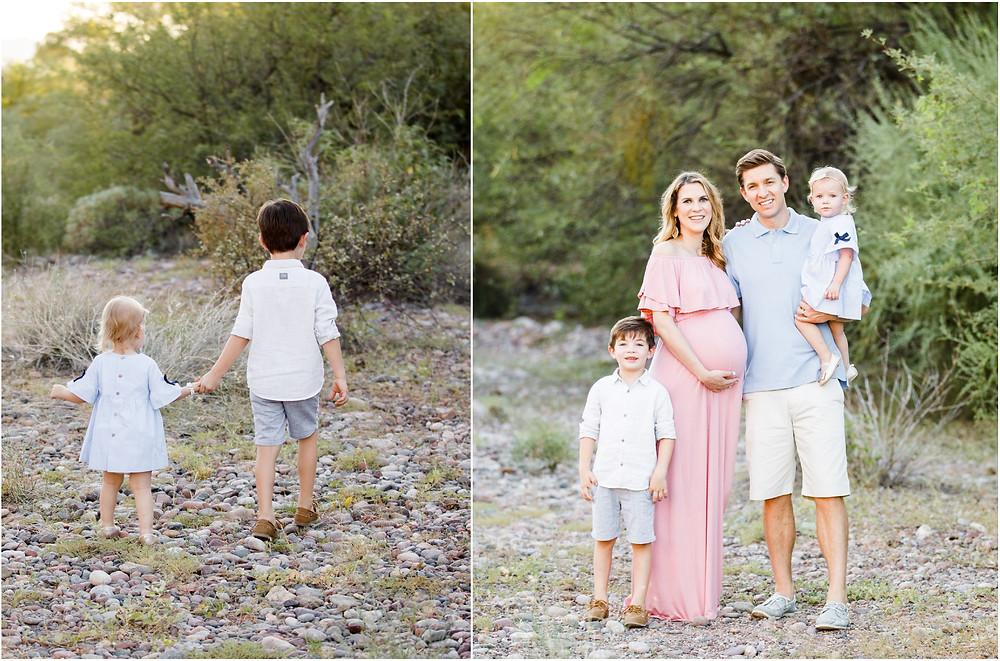 best family photographers in arizona USA