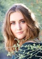 0108-Hannah_Senior_Portraits.jpg