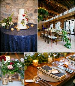 Silverleaf Club Arizona Weddings
