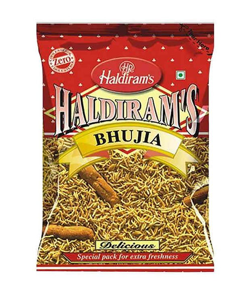 HALDIRAM BHUJIA 400GM*