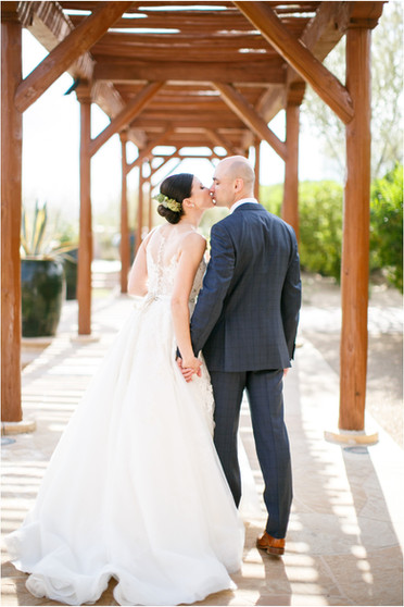 0012_four_seasons_wedding_scottsdale_az_