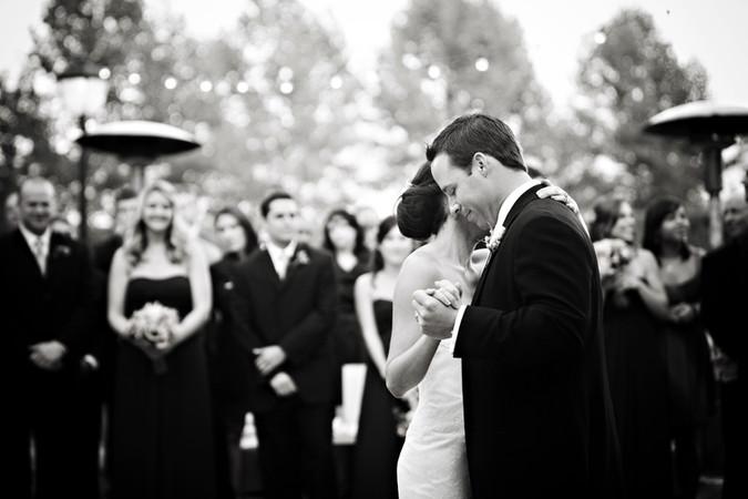 019_jennifer_bowen_wedding_photography_arizona.jpg